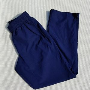 Under Armourstraight leg track pants